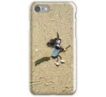 Sea Witch - not just for Halloween! iPhone Case/Skin