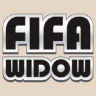 FIFA Widow by chubbyblade