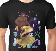 Mer-Hunk Unisex T-Shirt