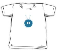 Dazzled Bug Blue T-Shirt Kids Tee