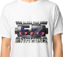 Ehrgeiz Classic T-Shirt