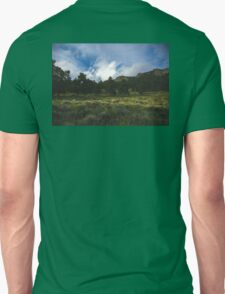 Rocky Mountain 1 T-Shirt