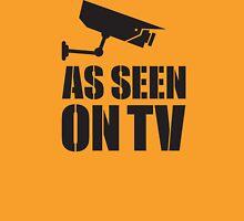 As seen on TV Unisex T-Shirt