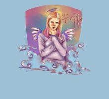 Buffy Womens T-Shirt