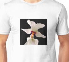 Mother Superior - Orchid Alien Discovery Unisex T-Shirt