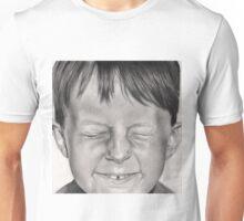 bittersweet Unisex T-Shirt