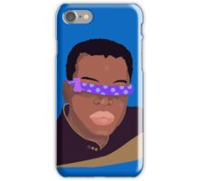 A Little Imagination iPhone Case/Skin