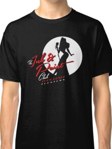 The Ink and Paint Club Classic T-Shirt