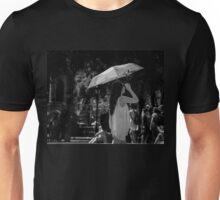 Parasol  Unisex T-Shirt