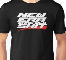 New Era Same Old Shit Unisex T-Shirt