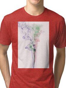 Spirit 3 Tri-blend T-Shirt
