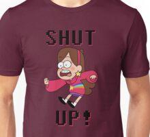 GF - Mabel Pines saying... Unisex T-Shirt