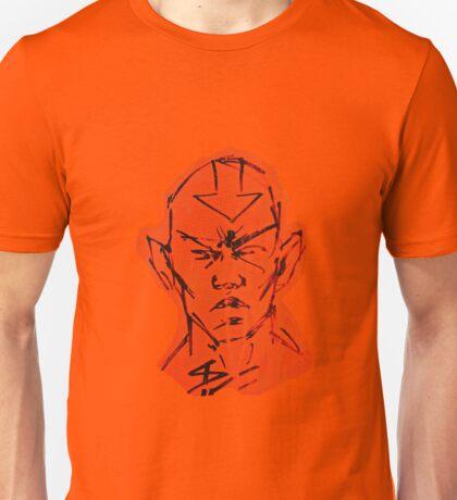sketch Unisex T-Shirt