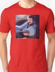 Thrill Her Unisex T-Shirt