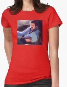 Thrill Her T-Shirt