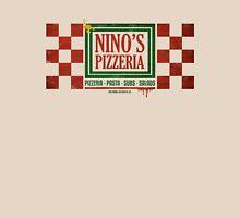 Nino's Pizzeria  from Drive Unisex T-Shirt