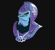 Planet of Da Apes Unisex T-Shirt