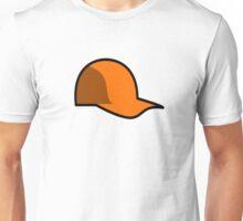 Hats off to Dirk Strider Unisex T-Shirt