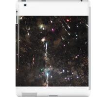Battle Beyond the Stars iPad Case/Skin