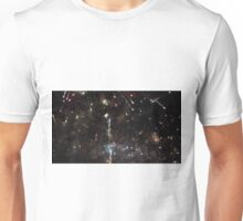 Battle Beyond the Stars Unisex T-Shirt