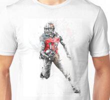 Mike Evans Unisex T-Shirt