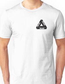 Palace Shirts Unisex T-Shirt
