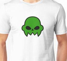 Edgy, Jake English  Unisex T-Shirt