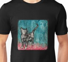 Little Cat Unisex T-Shirt