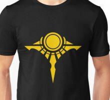 Shurima Unisex T-Shirt