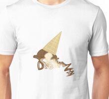 Sweet Dreamz  Unisex T-Shirt