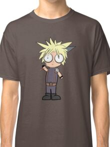 Cloud Strife? Classic T-Shirt