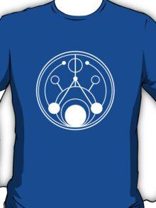 Lord (Symbol) T-Shirt