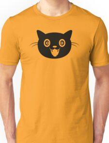 Internet Defence League Unisex T-Shirt