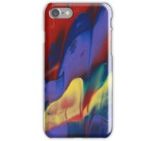 Figment of your imagination iPhone Case/Skin