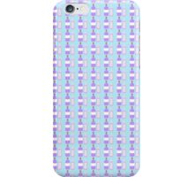 Oil of Violet Hair Tonic iPhone Case/Skin