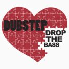 Drop the Bass Puzzle  by DropBass