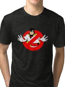 Space Bustin' Tri-blend T-Shirt