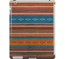 Ancient Gallery iPad Case/Skin