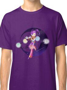 Dream Delight Classic T-Shirt