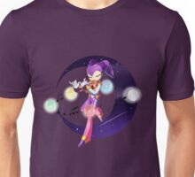 Dream Delight Unisex T-Shirt