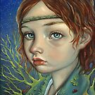 Earthling by tanyabond