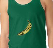 Velvet Bananas Tank Top