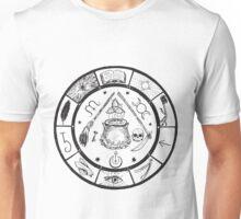 Autumn Summoning Unisex T-Shirt