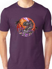 Blooda Unisex T-Shirt