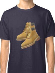 Timbs Classic T-Shirt