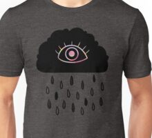 Eye Cloud Unisex T-Shirt