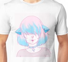 ✧Kitten Candy Avatar✧ Unisex T-Shirt