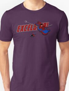 EXCELS-EEYORE! T-Shirt