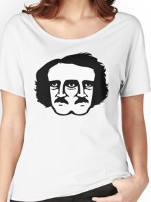 Two Faced Poe Women's Relaxed Fit T-Shirt