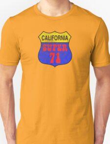 Super 71 T-Shirt